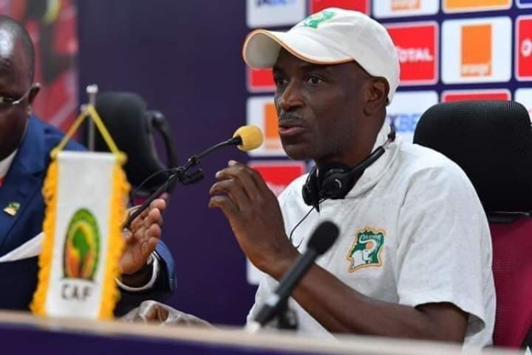 Ibrahim Kamara n'a pas de regrets