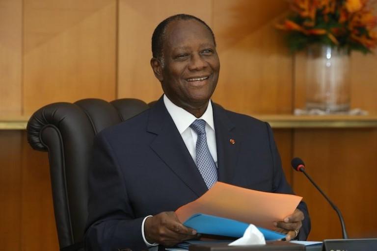 La Côte d'Ivoire leader de l'UEMOA.
