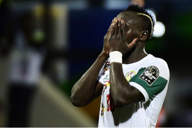 Ballon d'Or 2019, Sadio Mané lâché par les Africains
