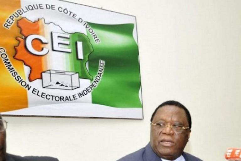 Le COJID, interpelle fermement  Alassane  Ouattara