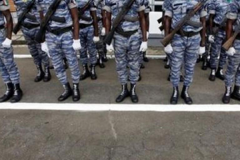 Affaire Sipofu: le verdict est tombé comme un couperet sur la tête des six gendarmes accusés