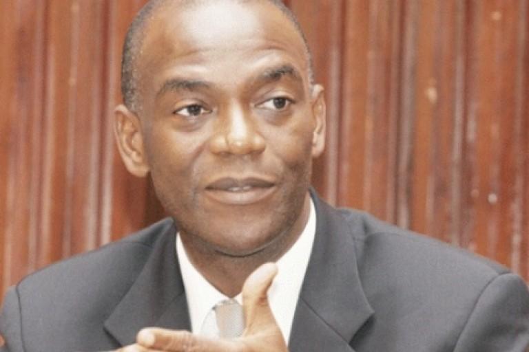 La monnaie commune de la CEDEAO inquiète Mamadou Koulibaly