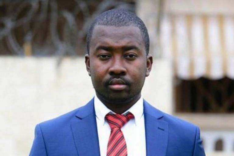 Souleymane Kamagaté ne regrette pas ses actes