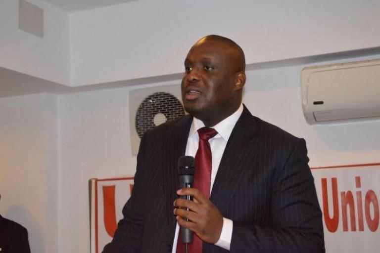 Dialogue politique : Stéphane Kipré (UNG) met à  nu le jeu trouble de Ouattara