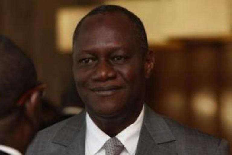 Christian Vabé demande la démission du ministre Birahima Ouattara, dans l'affaire des escadrons de la mort