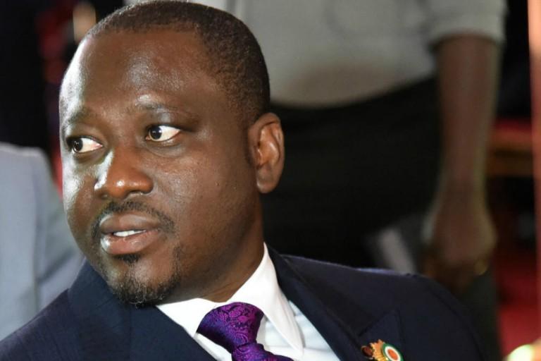 Côte d'Ivoire : Guillaume Soro s'est constitué une fortune colossale alors qu'il était sensé travailler dans l'intérêt du pays