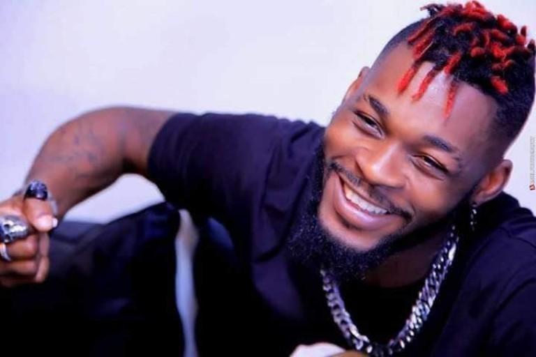 Universal Music Afrique sort des stickers pour ses obsèques — Arafat Dj