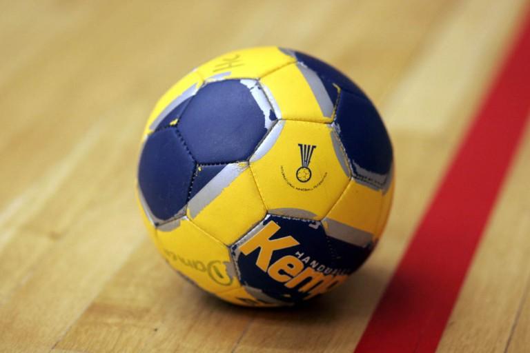 Pas de Jeux africains pour les handballeuses sénégalaises.