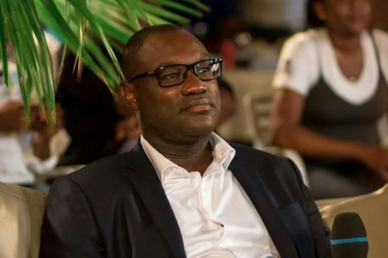 Patrick Mboma candidat au poste de sélectionneur du Cameroun.