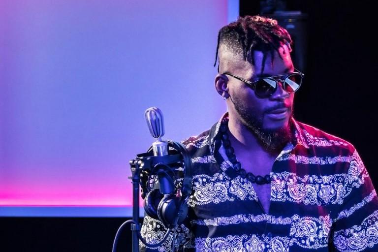 Mort d' Arafat DJ, ASalfo accuse son entourage