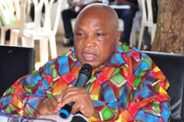 Assoa Adou annoncé à Korhogo