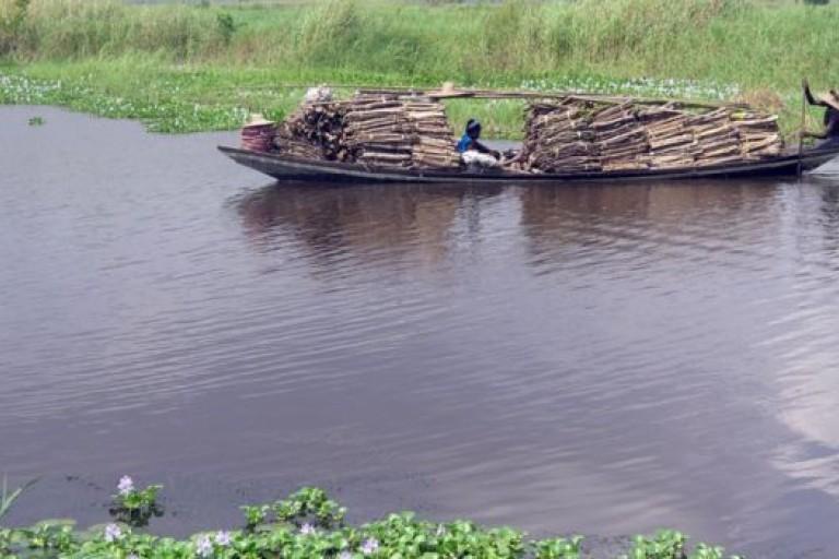 Le Bénin endeuillé par un accident sur le lac Ahémé