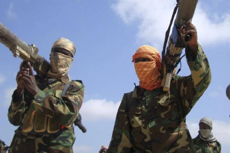 Les djihadistes endeuillent le Burkina Faso