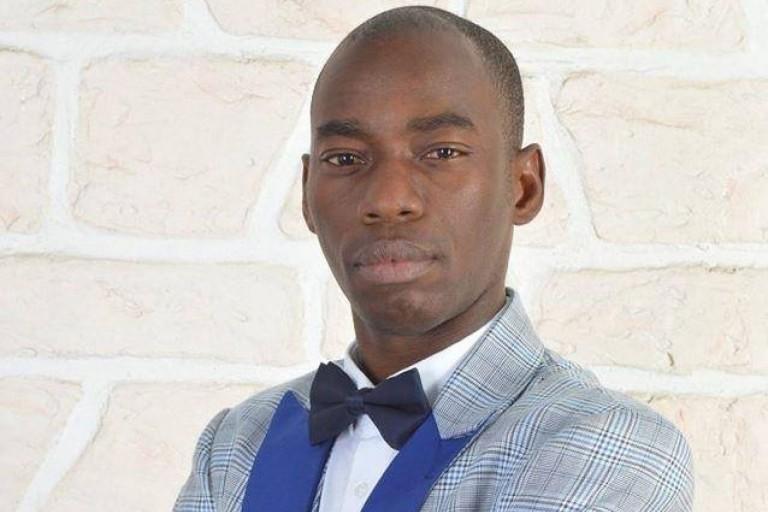 Camille Makosso charge les manifestants anti Ouattara: ''Idiots, allez mourir...