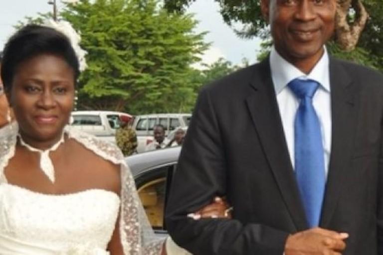 30 ans de prison pour Fatou Diendéré, l'épouse de Gilbert Diendéré