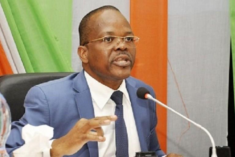 Alain Lobognon critique les cérémonies en hommage à Ouattara