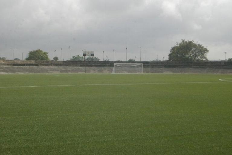 Le Parc des sports abritera le meeting conjoint PDCI-FPI