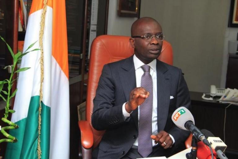 Le procureur Adou Richard va frapper fort