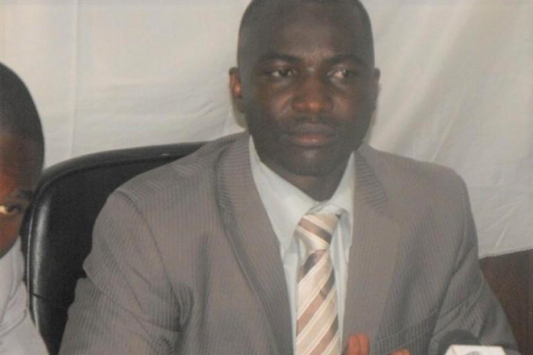 Doumbia Major s'en prend à Gbagbo et Blé Goudé