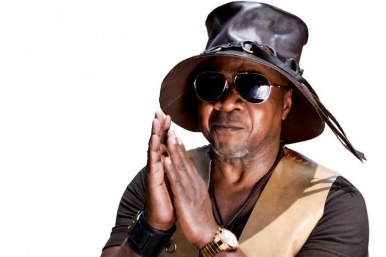 Papa Wemba mort, son orchestre se déchire
