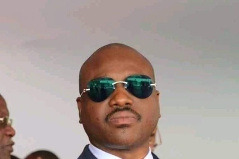 Le nouveau gouvernement a pour mission de combattre Guillaume Soro, selon Mamadou Traoré