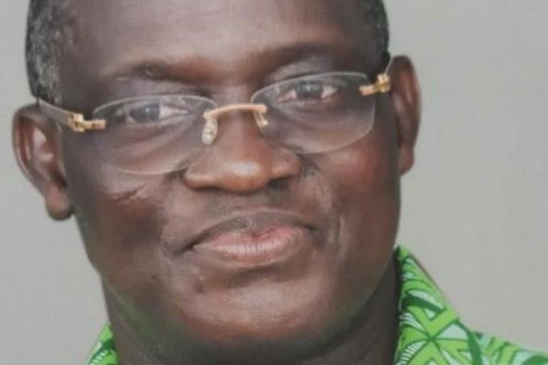 Jacques Mangoua, vice-président du PDCI-RDA transféré à la Maca