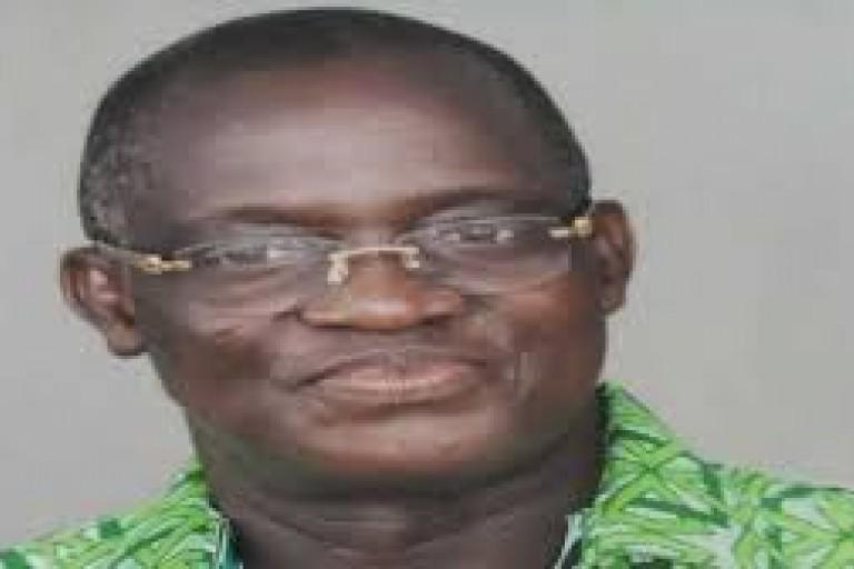 Jacques Mangoua n'obtient pas la liberté provisoire
