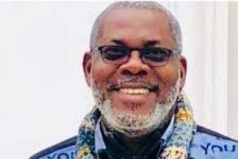 Présidentielle 2020 : Jean Bonin (FPI) rêve d'une confrontation Gon-Affi