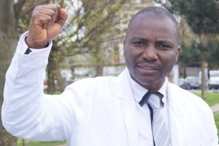 Doumbia Major sans pitié pour Bédié et le PDCI