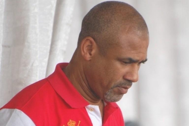 Ben Salah ne veut pas de Drogba à la FIF