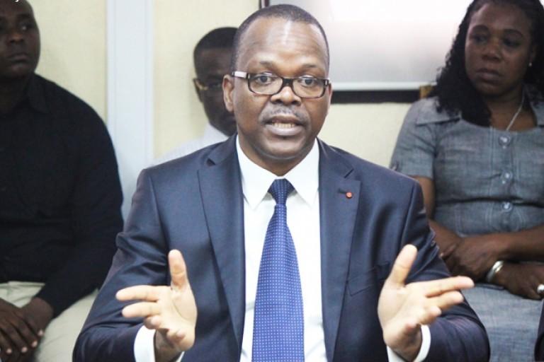 Alain Lobognon démonte les arguments de Sidi Touré