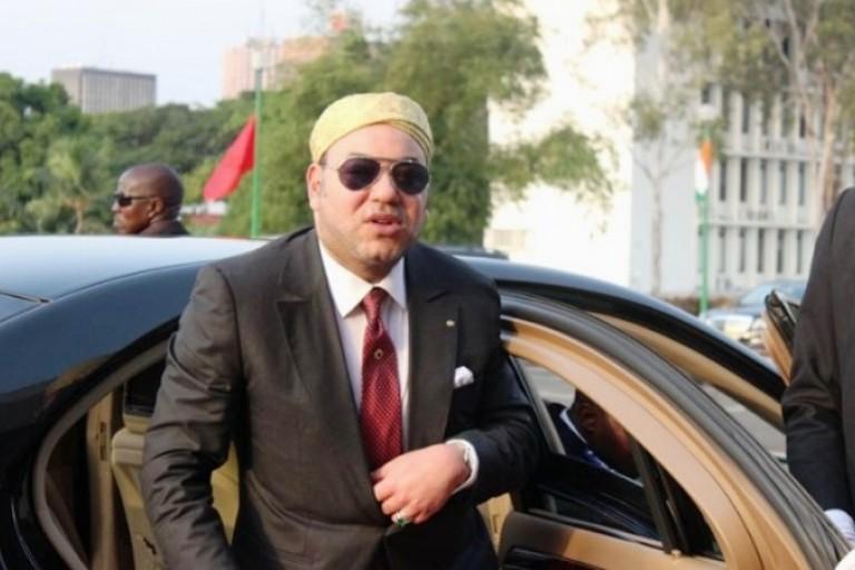 Le Roi Maroc, Mohammed VI, son offensive diplomatique qui force l'admiration