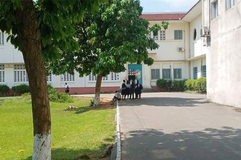 Abidjan : Des enseignants agressés au lycée technique, la FESCI citée