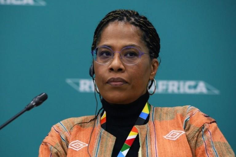 L'ambassade de France réagit aux propos de Salif Keïta — Mali