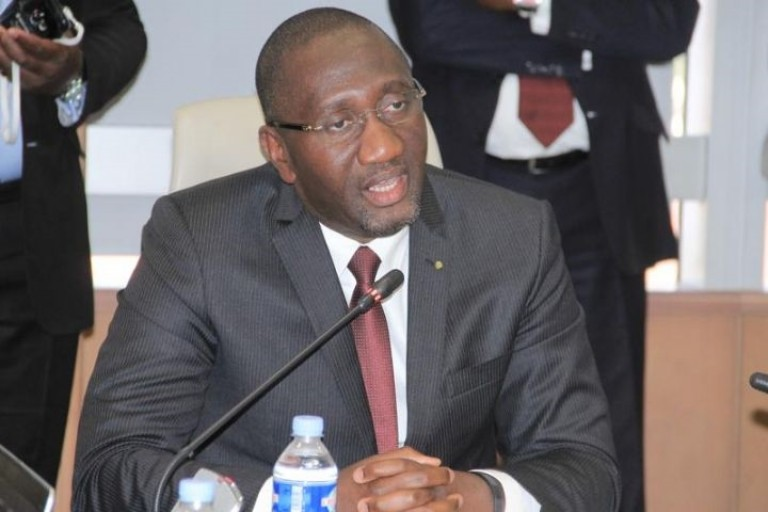 Faso Attiéké recadre Souleymane Diarrassouba