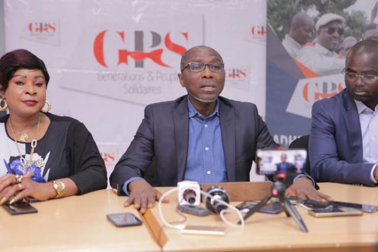 Les partisans de Guillaume Soro hausse le ton contre Ouattara