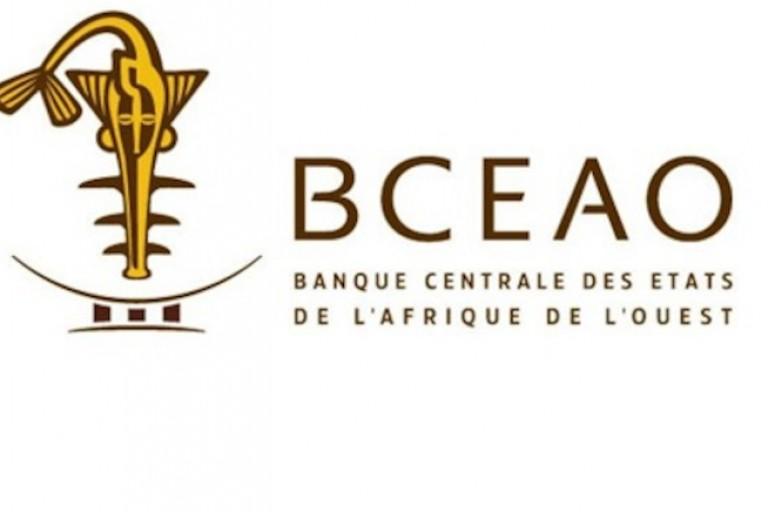 L'ECO sonne la fin de la BCEAO