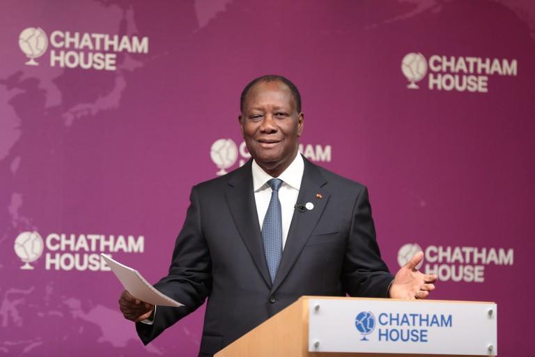 Qu'attend Alassane Ouattara pour se prononcer sur son avenir politique ?