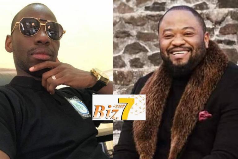 Le pasteur Moïse Mbiye a-t-il attaqué Makosso Camille ?