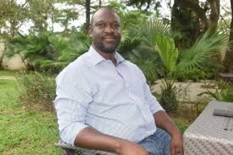 Simon Soro , cadet de Guillaume Soro transféré à Adzopé, ses avocats dénoncent une manoeuvre