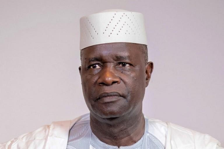Le ministre de l'Éducation nationale du Mali n'est plus