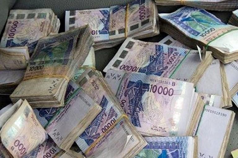 Franc CFA, la France s'engage à restituer 5 milliards d'euros à la Banque centrale