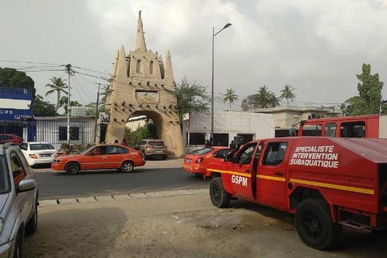 Alerte à la bombe à Abidjan, ce qui s'est passé