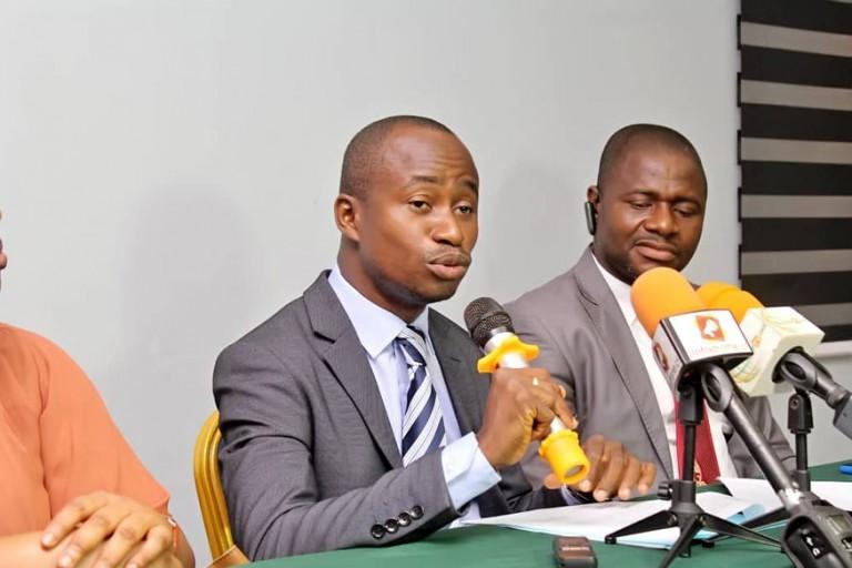 « L'avènement d'Amadou Gon Coulibaly sera une bonne chose pour la Côte d'Ivoire » (MOJACI)