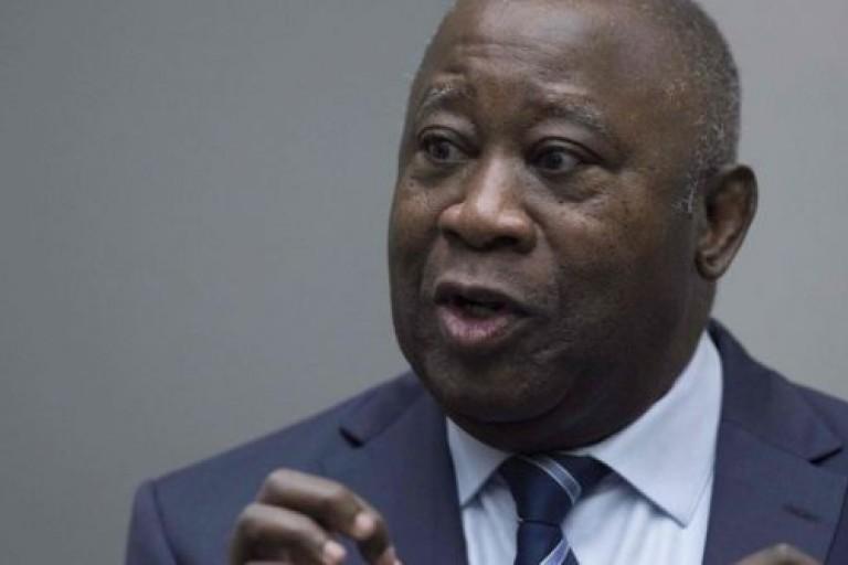 Koné Katinan, porte-parole de Laurent Gbagbo, recadre sévèrement International Crisis Group (ICG)