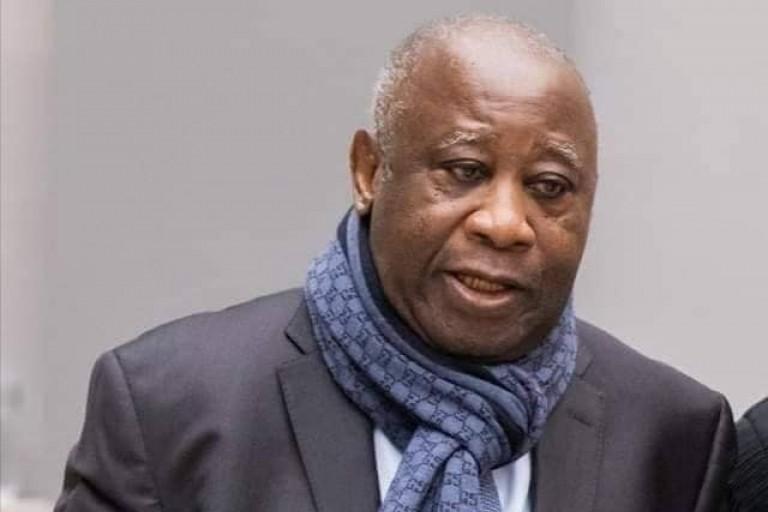 FPI: Voici la mission confiée par Gbagbo aux membres du comité politique permanent (CPP)