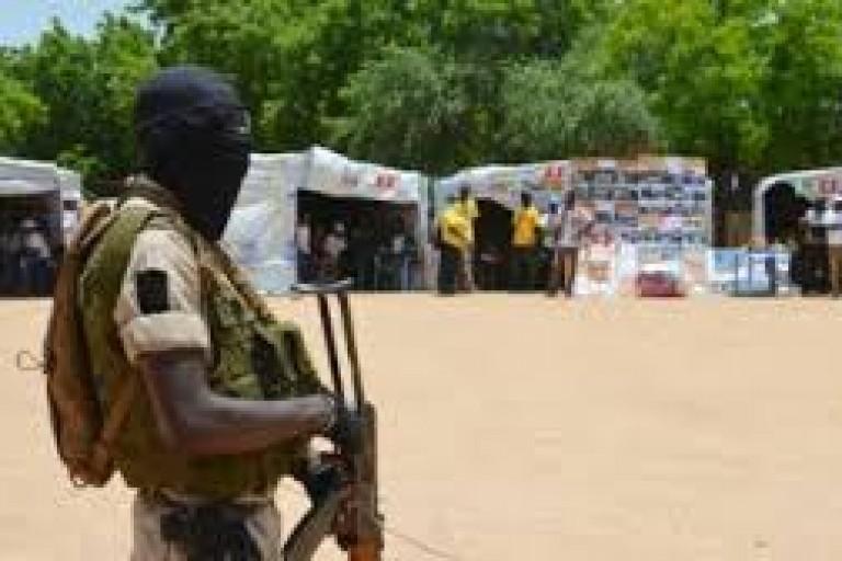 Niger : Une attaque non encore revendiqué fait un policier tué dans le nord