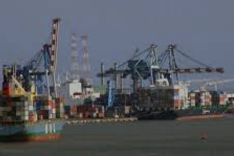 411 tonnes de drogue saisies dans les eaux territoriales à Abidjan