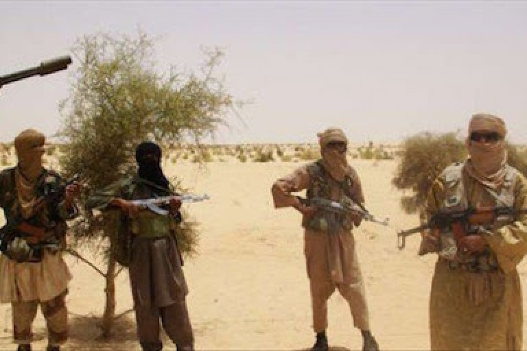 Une nouvelle attaque fait un mort au Mali