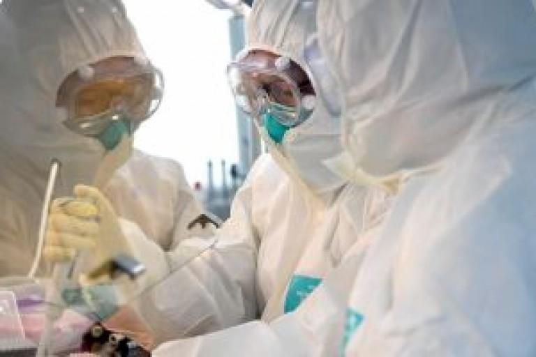 Un cas de coronavirus détecté au Cameroun, la réaction des autorités